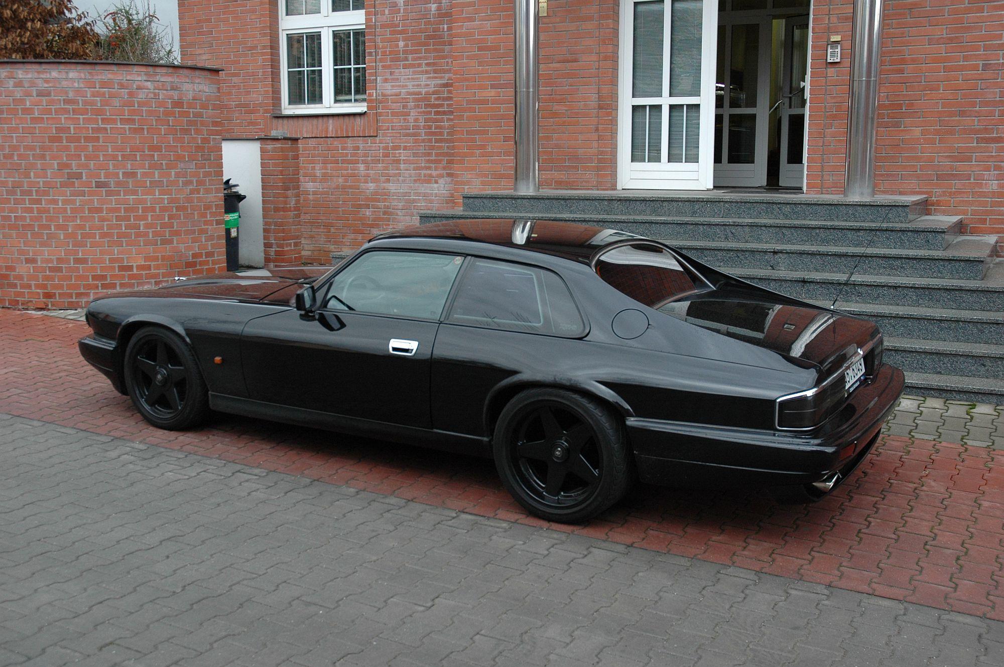 1991 jaguar xjs for sale coches y motocicletas pinterest cars jaguar daimler and wheels