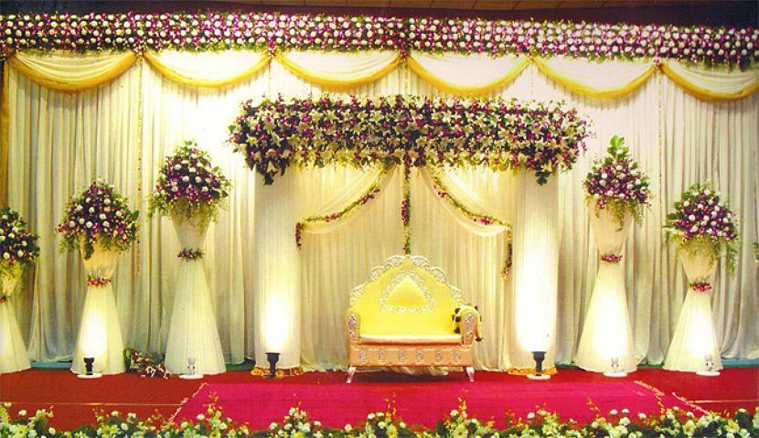 Wedding stage decoration in bangalore wedding stages decorations ideas wedding ideas wedding stages decorations ideas 10 best free home design idea inspiration junglespirit Gallery