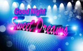 Good night ka all photo hd download