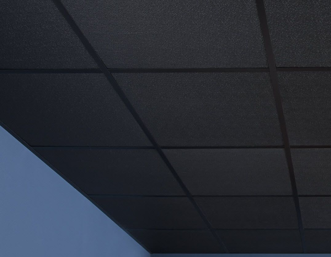 Cheap black ceiling tiles image collections tile flooring design cheap black ceiling tiles choice image tile flooring design ideas commercial ceiling tile gallery tile flooring doublecrazyfo Choice Image