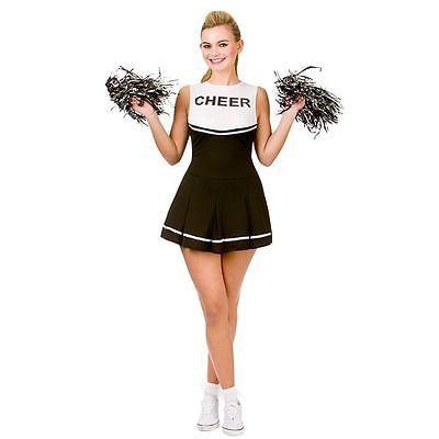 cheerleader carnaval