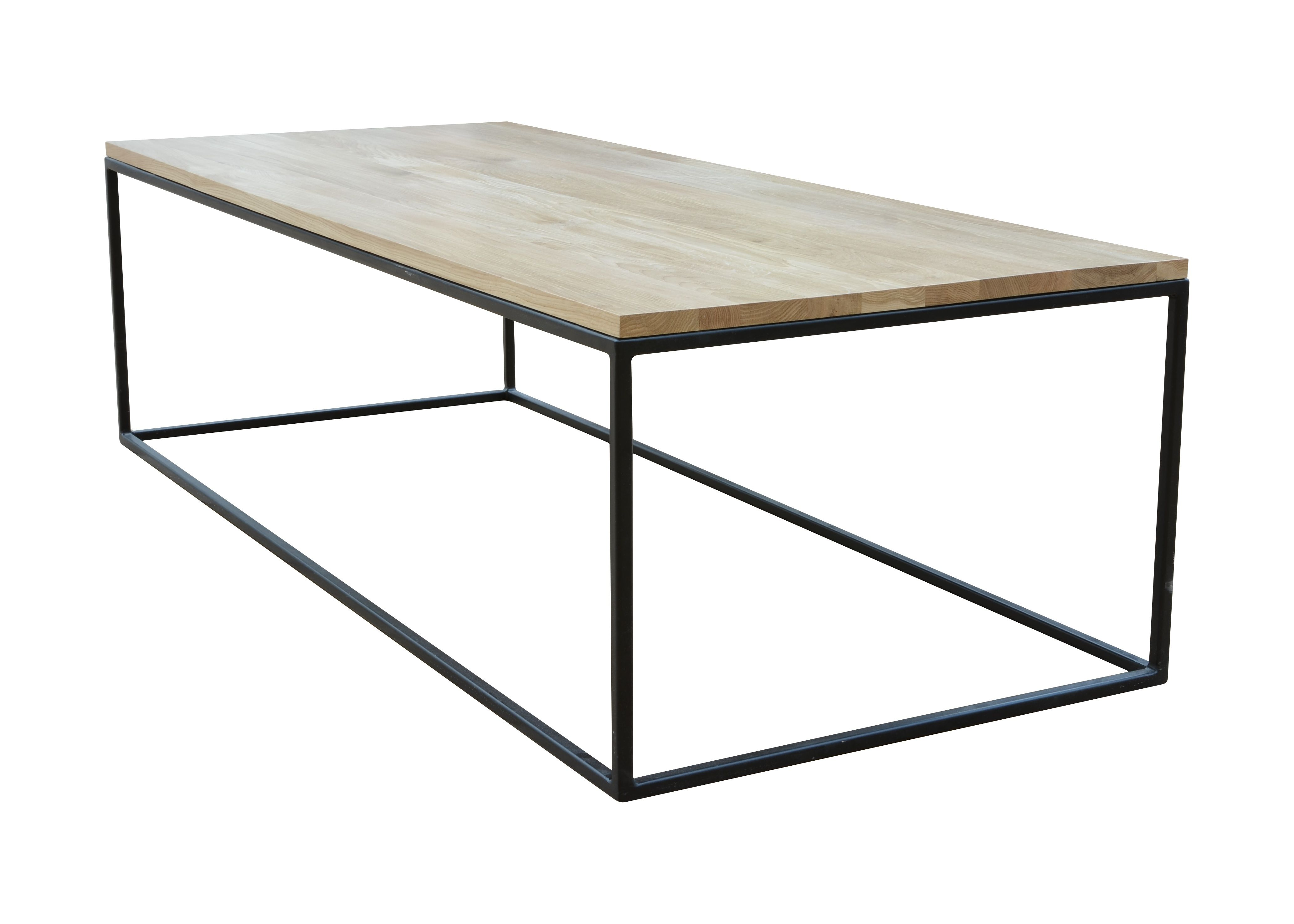 Coffee Table Comes With Oak Or Glass Top Furniture Solid Wood Furniture Modern Furniture Designer Furniture Coffee Table Furniture Table [ 2953 x 4134 Pixel ]