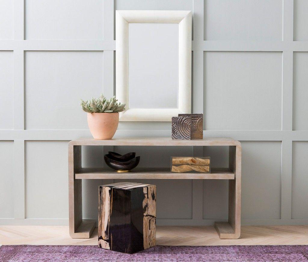 45+ Home goods furniture end tables information