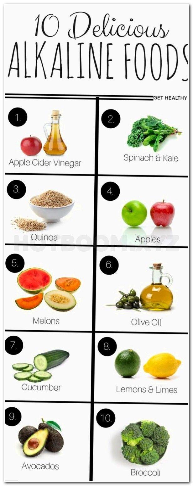 Alkaline foods Low glycemic diet, Low glycemic diet plan