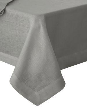Villeroy Boch La Classica 70 X 126 Tablecloth Products Table