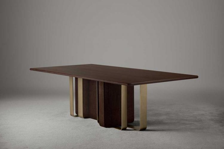 Saint Germain Table Home Bar Decor Table Luxury Dining