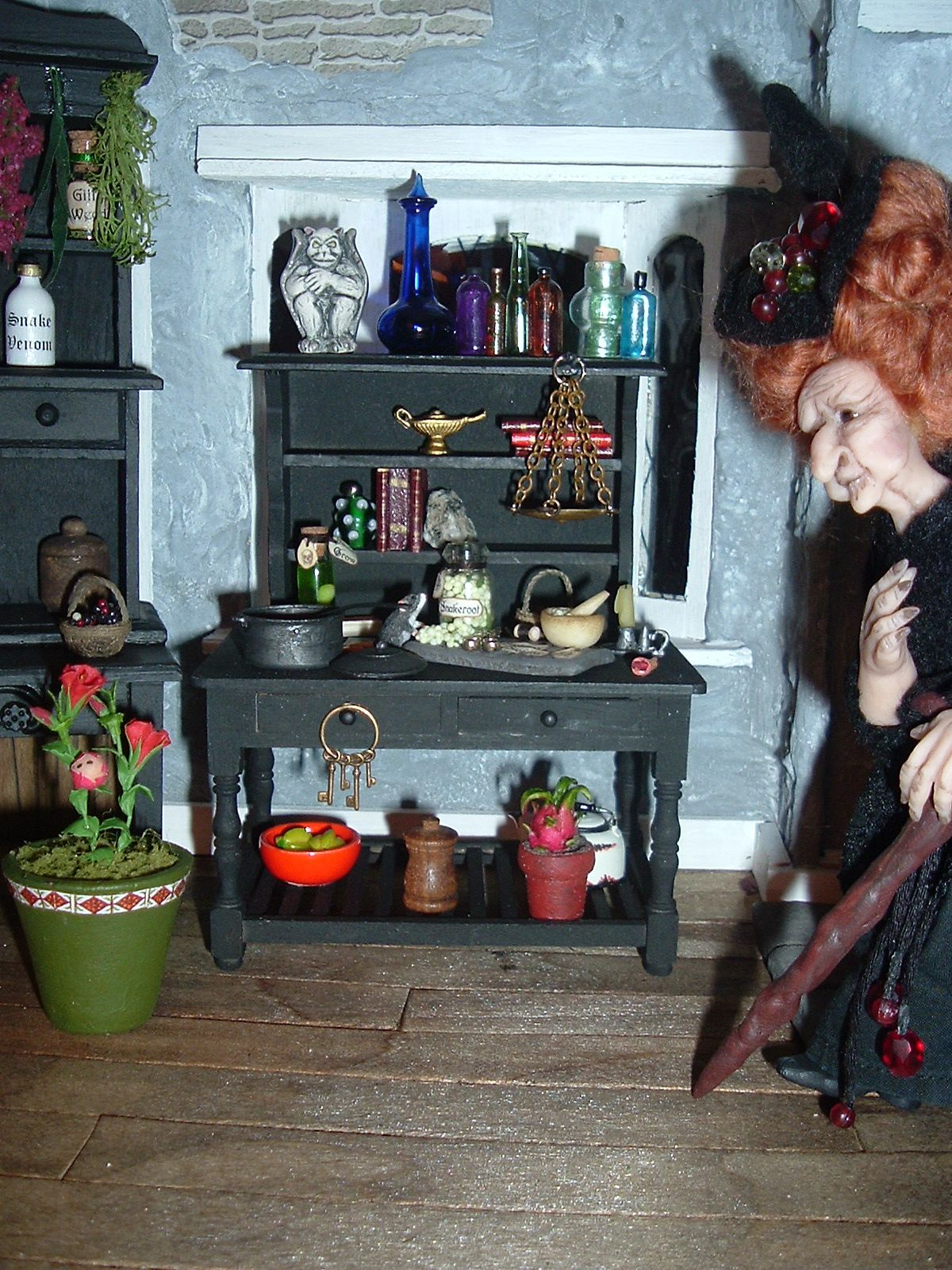 22++ Witchy home decor shop ideas in 2021