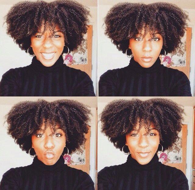 Pin On Curly Natural Hair Cuts