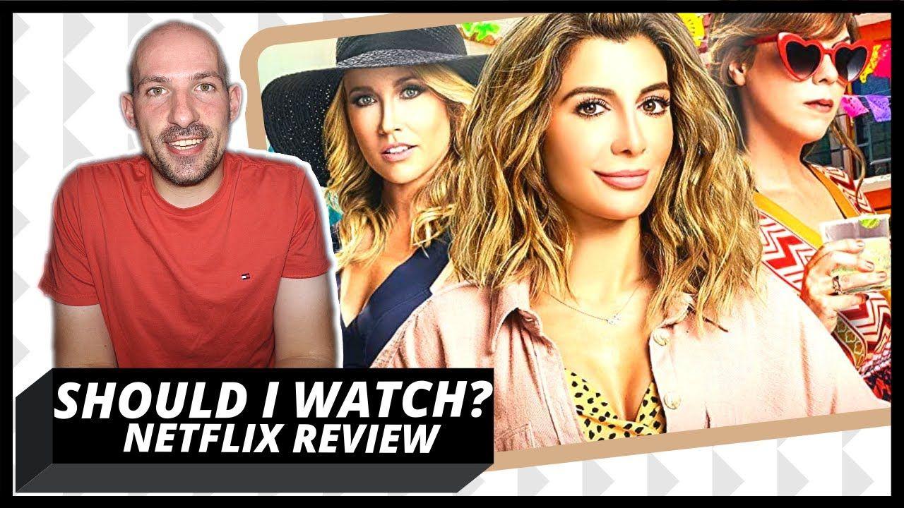 Desperados Netflix Movie Review In 60 Seconds Or Less In 2020 Netflix Movie Netflix Netflix Review