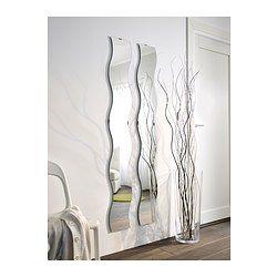 Home Furniture Store Modern Furnishings Decor Ikea Arredamento Ingresso Moderno Idee Ikea