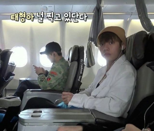 (75) bts - Twitter Search