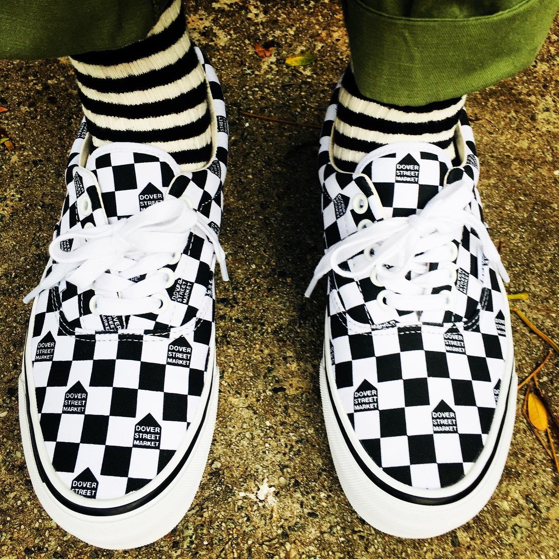 67 Best vans images in 2020 | Vans, Sneakers, Shoes