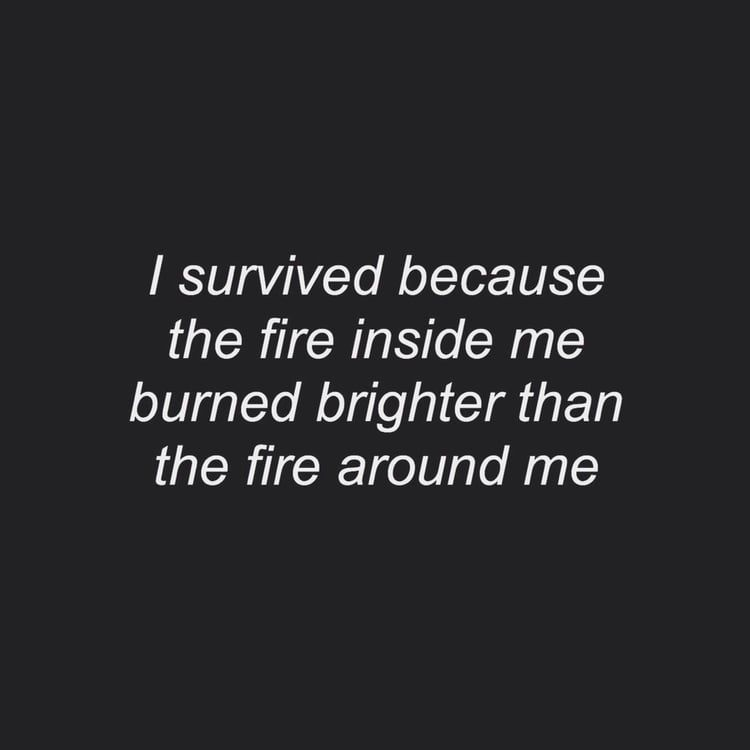Image in quotes🔥 collection by Emii on We Heart It