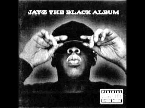 Jay-Z - Encore : Listen and Learn Y'all  | Soul Food | Jay z