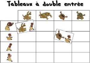 La maternelle des loupiots animaux de la savane des - Animaux afrique maternelle ...