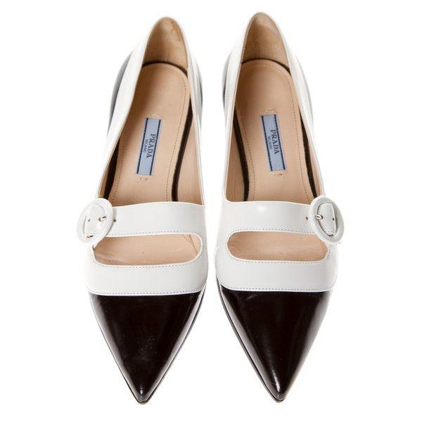 Резултат со слика за photos of women flat shoes prada