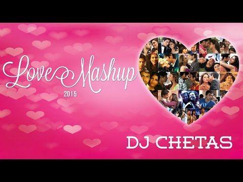 hindi love song download mp3 dj