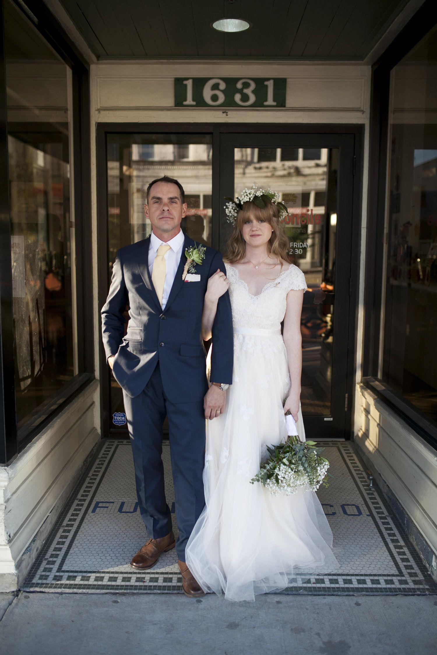 New orleans wedding u event design u planning htno events bride