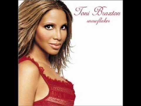 Toni Braxton Santa Please Toni Braxton Toni Braxton Albums Christmas Song