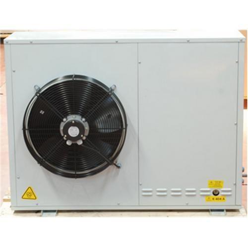 Split Cool Room Cooling Units