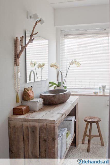 Die besten 25 badezimmer landhausstil ideen auf pinterest for Badezimmer accessoires landhausstil