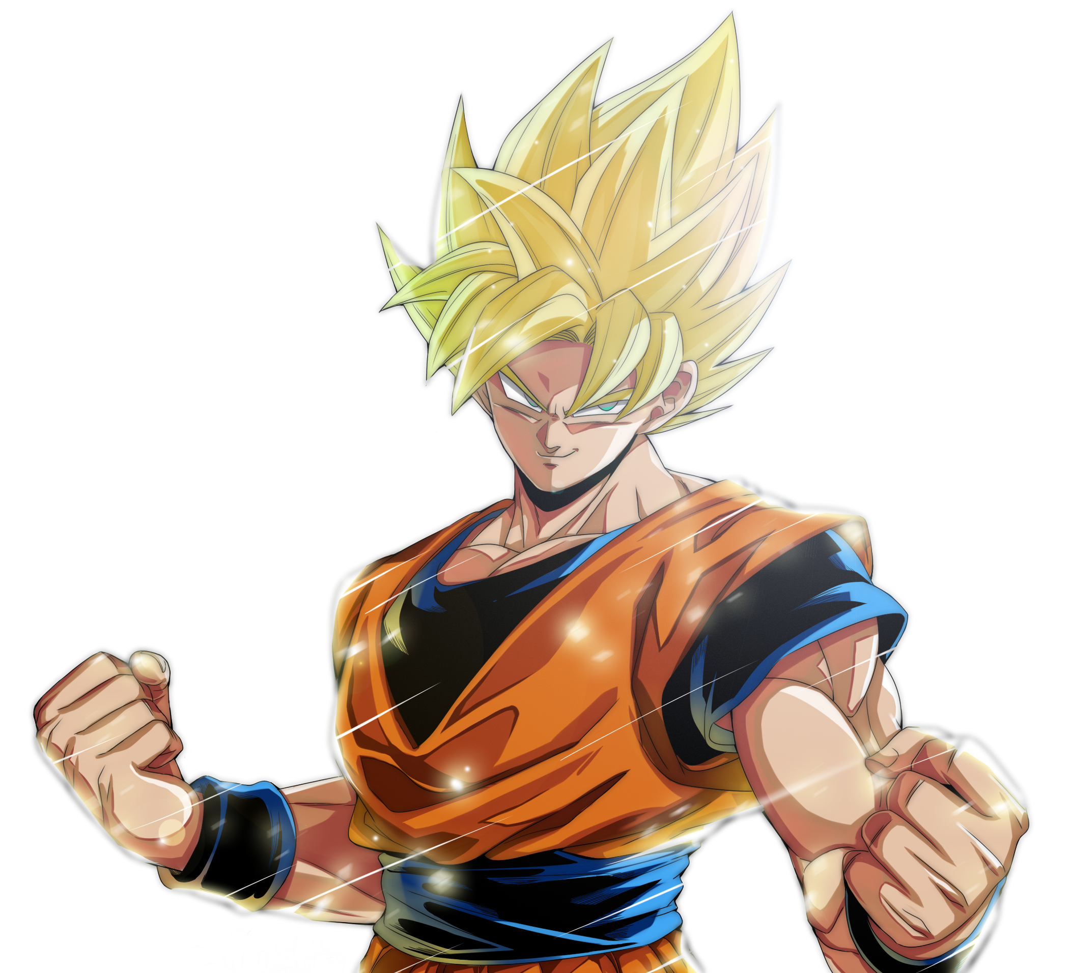 Arrowtattoo Chinesedragontattoo Dragontattoodesigns Dragontattooforwomen Targa Anime Dragon Ball Super Anime Dragon Ball Goku Dragon Ball Super Goku