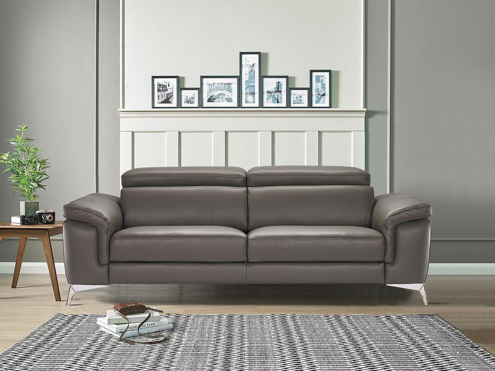 Schön CHESTER SOFA   Furniture   Pinterest   Sofa Sessel, Farbenspiel Und Sessel