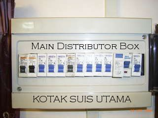 Kotak suis utama electrical diy pinterest kotak suis utama asfbconference2016 Gallery