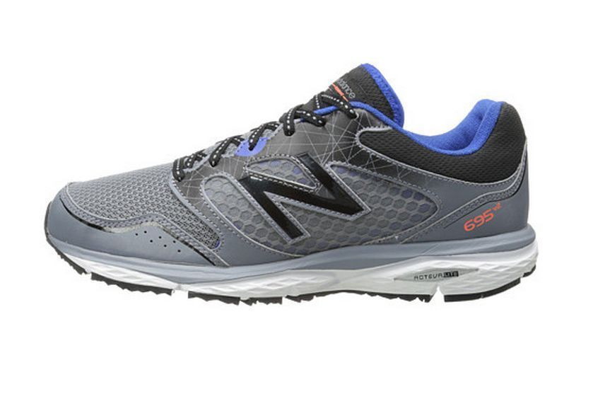48ec7ff99ae39 New Balance 450 Men's Running Shoes | Products | New balance shoes,  Lightweight running shoes, Running shoes for men