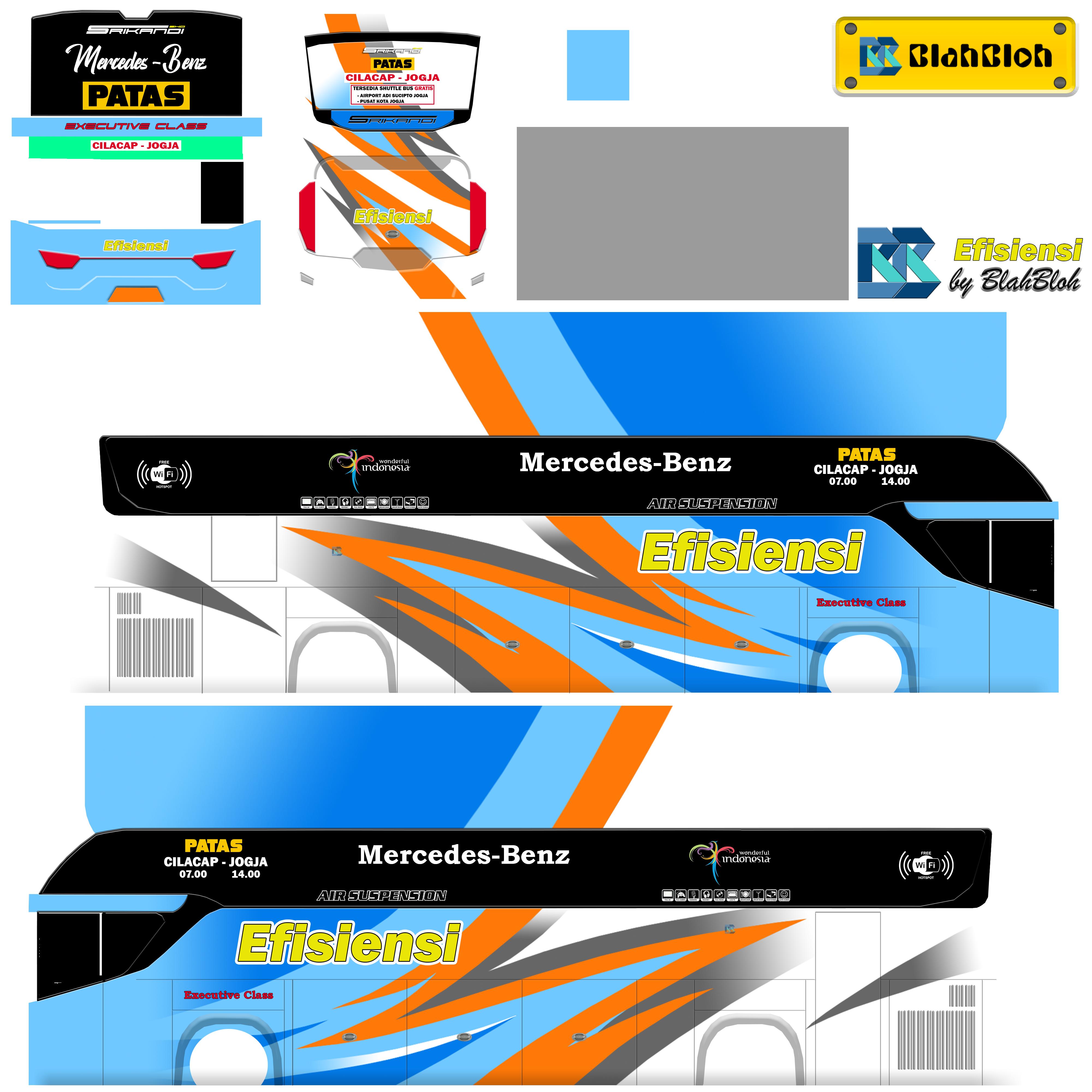 Kumpulan Livery Srikandi Shd Bussid Terbaru Kualitas Jernih Png Konsep Mobil Stiker Mobil Mobil Modifikasi
