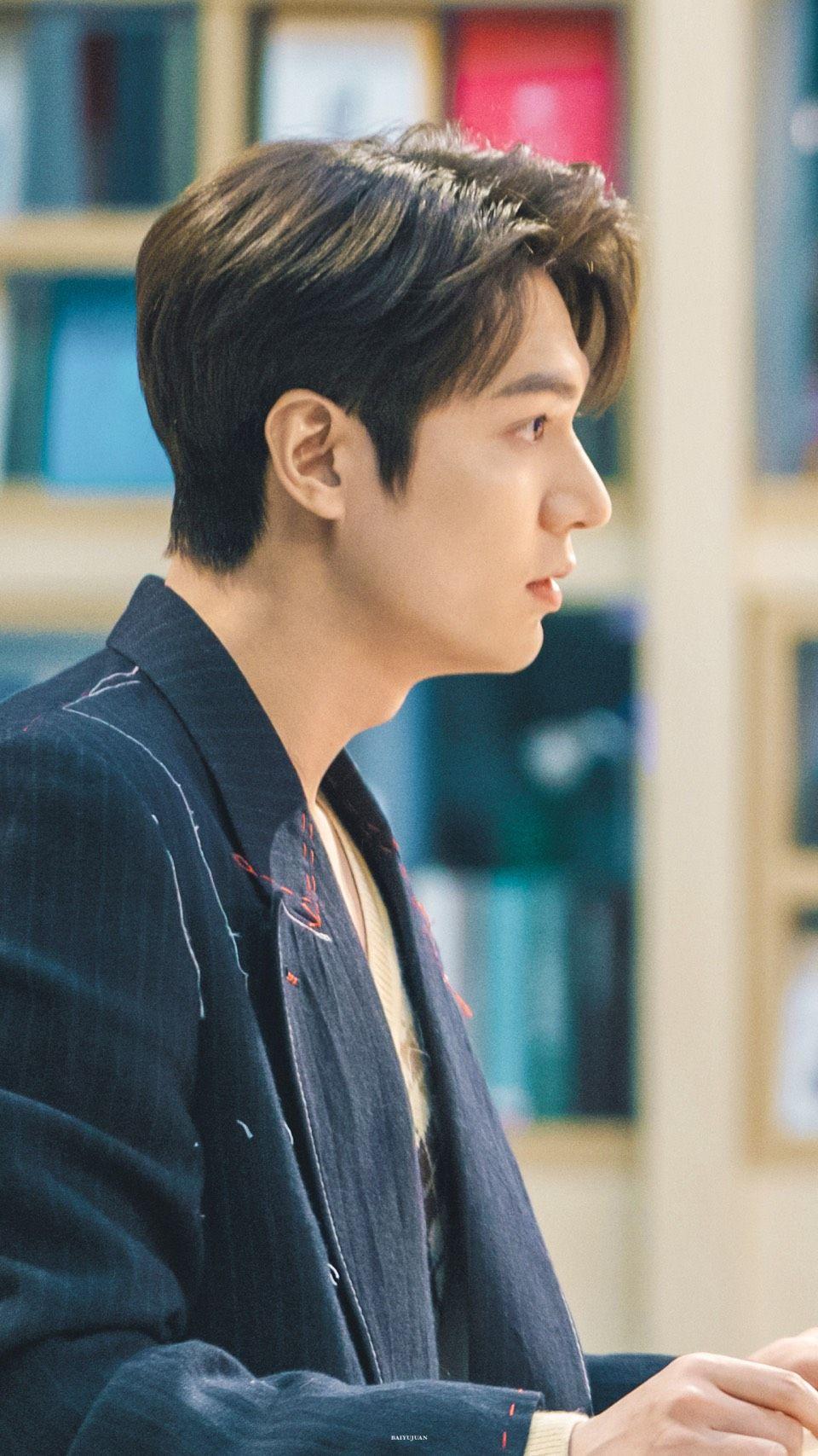 Lee Min Ho Lee Min Ho Lee Min Lee Min Ho Photos