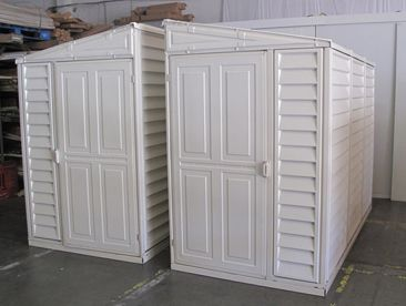 Sidemate 4 x 8 shed dura mate sheds easy do it yourself kit sidemate 4 x 8 shed dura mate sheds easy do it yourself kit sheds solutioingenieria Choice Image
