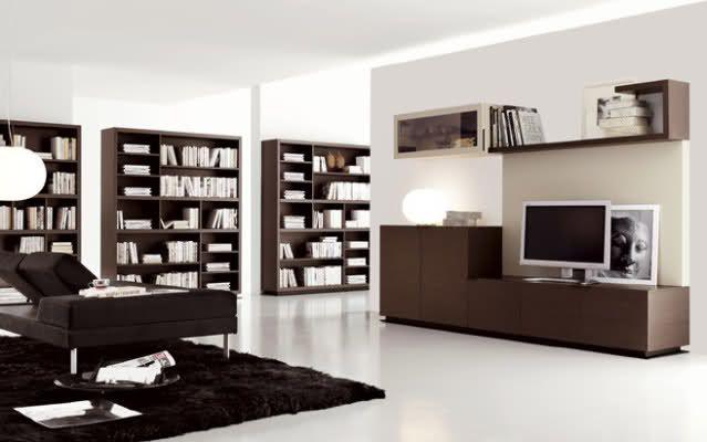 Salotti Ikea Prezzi.Pin Su Casa