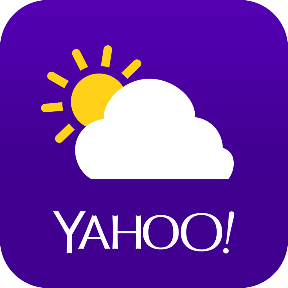 THE CROWDS AWARD…The Best Travel Planning Apps YAHOO