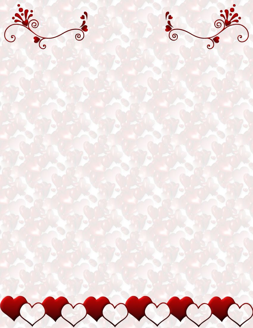 f81d17115a555461ad6655371c8bd851 Valentine S Day Letterhead Templates on you light up my, menu background, free download, hearts print, event flyer, related free, order form, greeting card, party flyer,