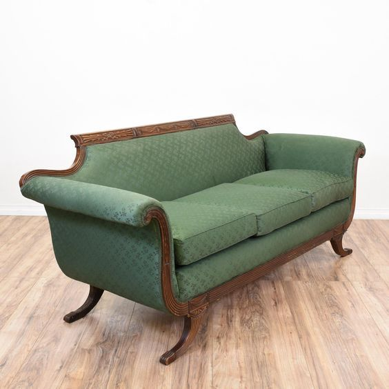 Craftatoz Online furniture shopping store India, online home