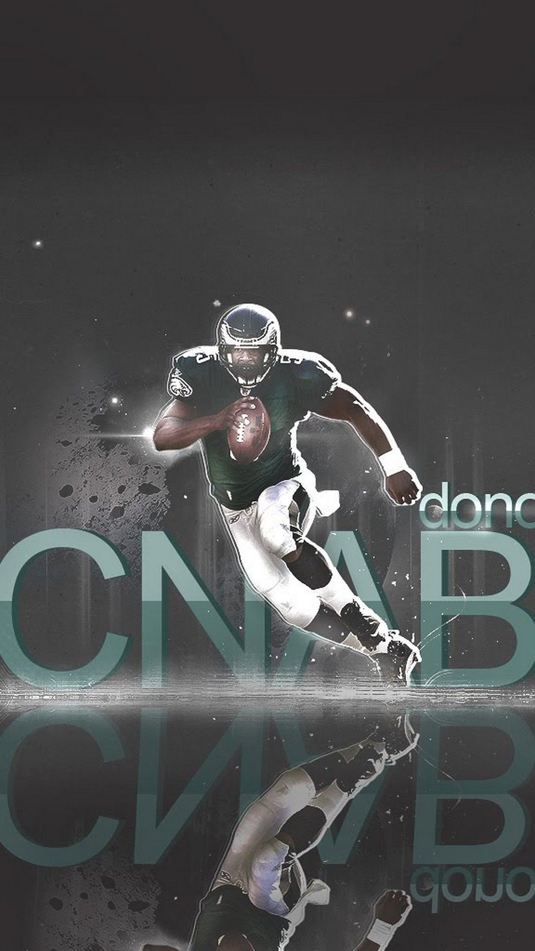 NFL Eagles HD Wallpaper For iPhone Hd wallpaper android