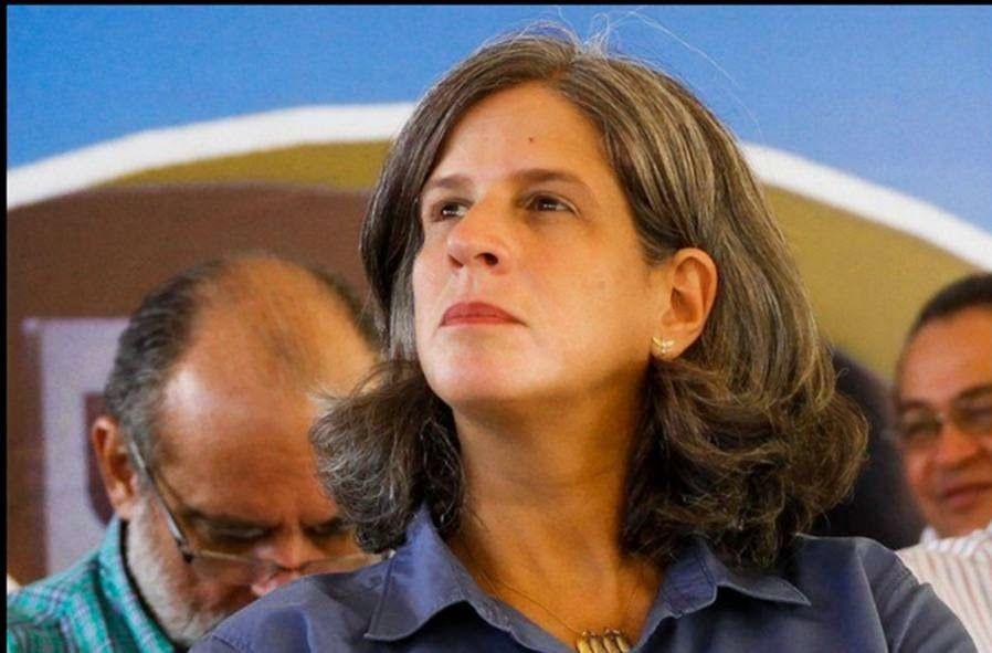 Taís Paranhos: Renata era 'candidatura dos sonhos', mas recusou, afirma PSB