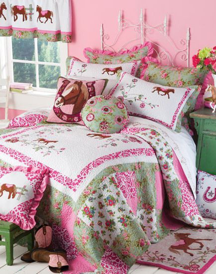 Rustic Bedding Sets For 2020 Cowgirl Room Cowgirl