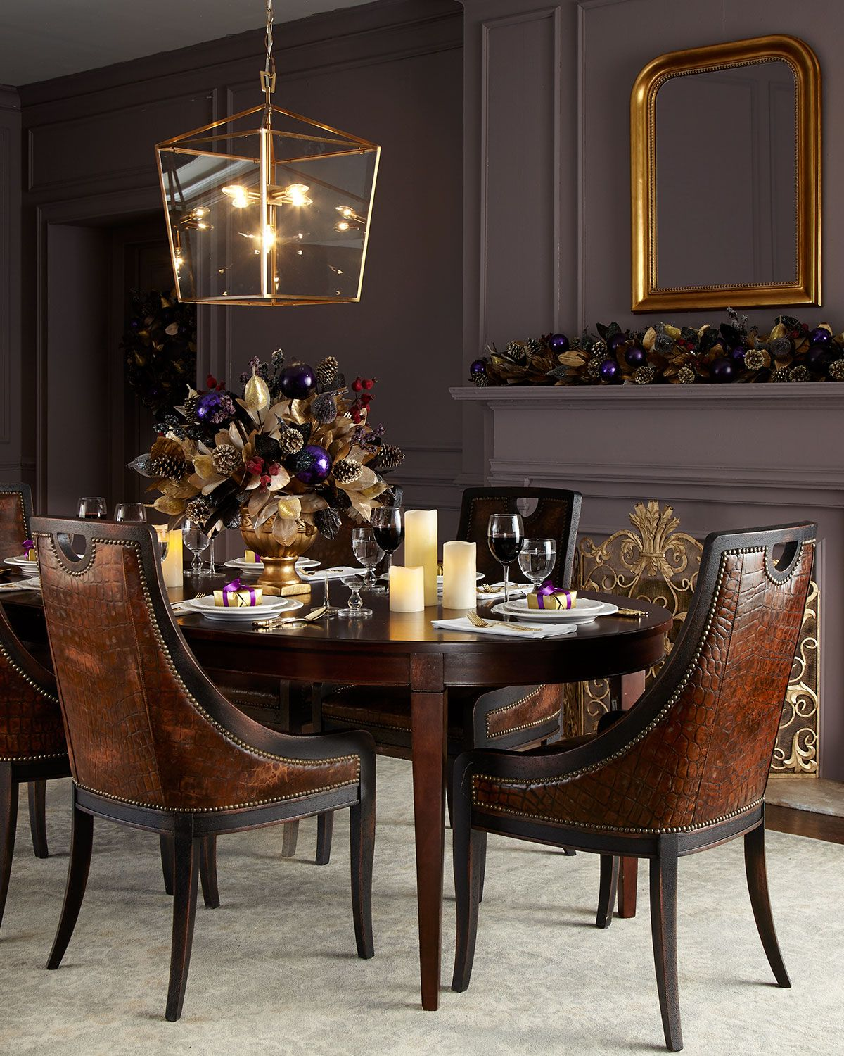 Old Hickory Dining Chairs Old Hickory Furniture Hickory Furniture Old Hickory