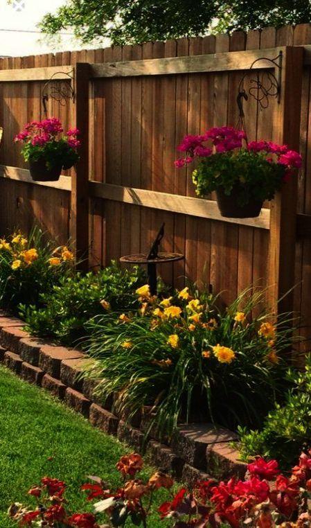 Landscape Gardening Ideas Ayrshire. Landscape Gardening ...