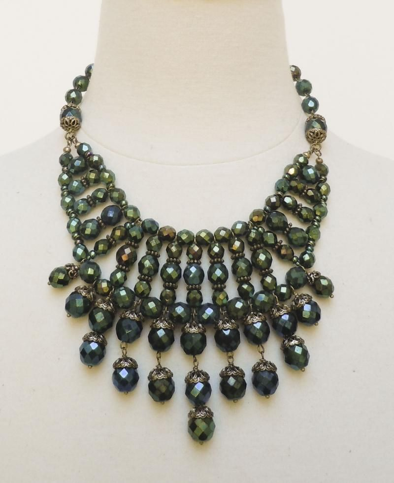 Olivia necklace, Jewelry About You