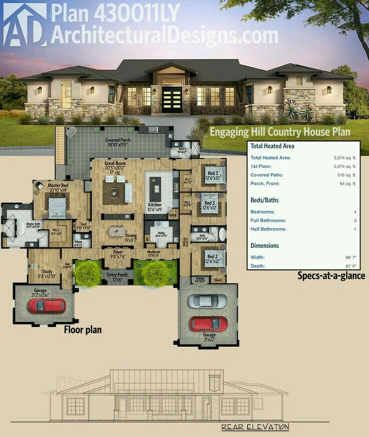 Pin by Taka Watanabe on Floor plans   Pinterest   House ... Dreamhouse Design Make And How Many Taka on