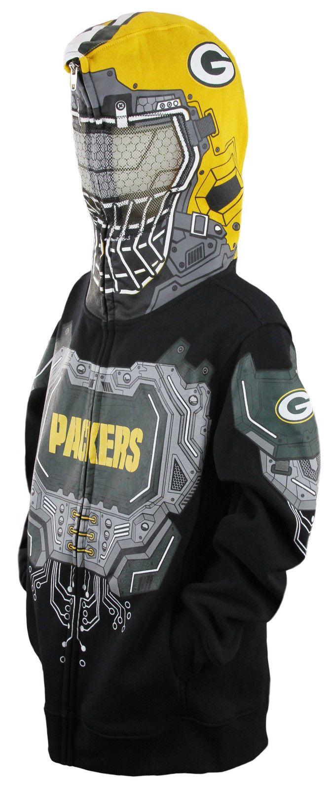 http   www.ebay.com itm NFL-Football- ce083da16