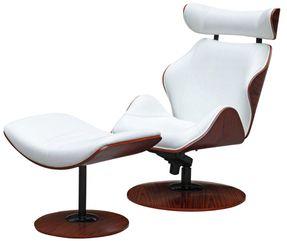 Luxur Lounge Set (2 PC)