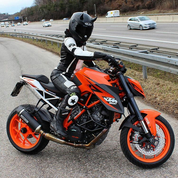 Pin On Motorcycle Design