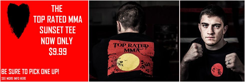 http://www.topratedmma.com/top-rated-mma-sunset-tee/ -  EXPIRED 2/28/2013