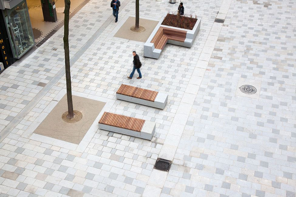 pavimento landscape architecture pinterest bureau urbanisme et urbain. Black Bedroom Furniture Sets. Home Design Ideas