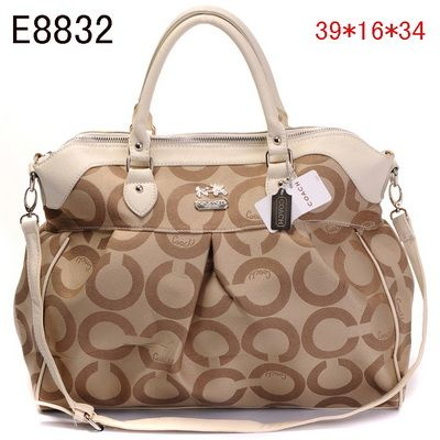 Coach Outlet Business Bags No 28006 603 61 99 Canada Online