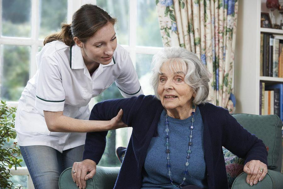 theHCD theHCD CMS Puts Brakes on New Home Care Program